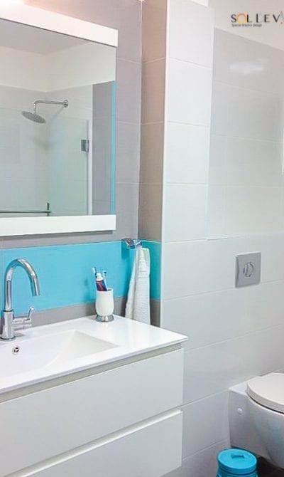 מקלחת4